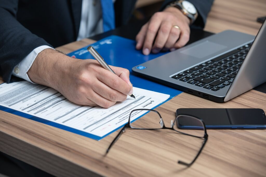 Assistansanordnare, vi erbjuder rådgivning och juridiska tjänster inom LSS och SFB.