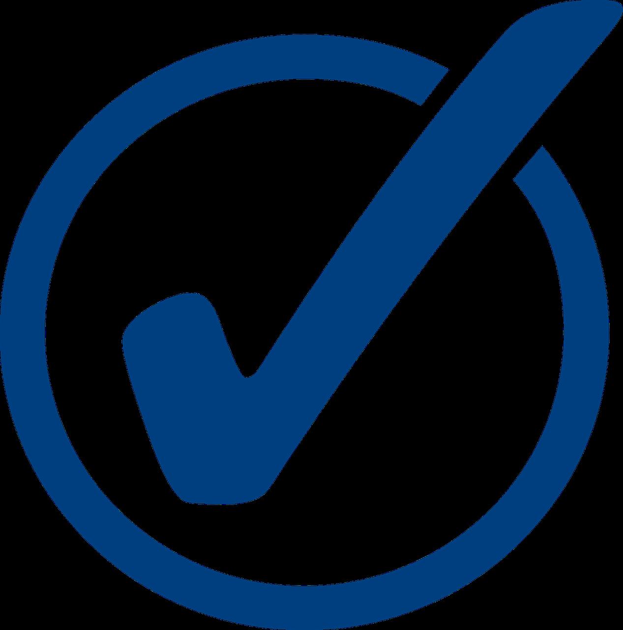LSS tillstånd. Tillståndspliktig verksamhet inom LSS, vi hjälper dig med alla ärenden.