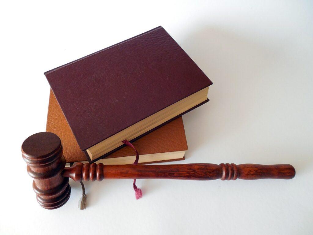 Överklaga assistansbeslut. Ta hjälp av en expert inom LSS för ditt överklagande.